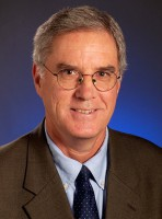 Francis Keefe, Ph.D.