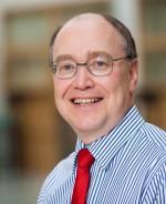 Gary Macfarlane, Ph.D.