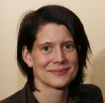 Petra Schweinhardt, M.D., Ph.D.