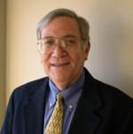 Dennis Turk, Ph.D.