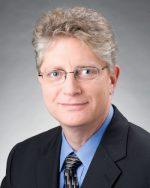 Daniel Clauw, M.D.