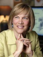 Jennifer A. Haythornthwaite, Ph.D.
