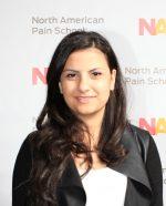 Christelle Khadra
