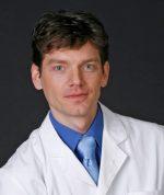 Martin Schmelz, M.D.