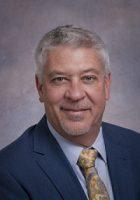 Michael Salter, M.D., Ph.D.