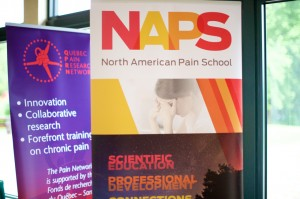 NAPS2017-1