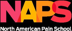 North Americain Pain School