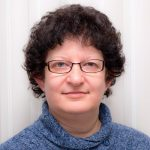 Karen Davis, Ph.D.