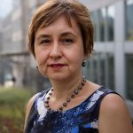 Luda Diatchenko, Ph.D.