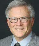 John T. Farrar, M.D., Ph.D.