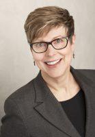 Judith A. Paice, Ph.D., RN