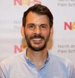 Erwan Leclair, Ph.D.