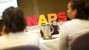 NAPS2017-12